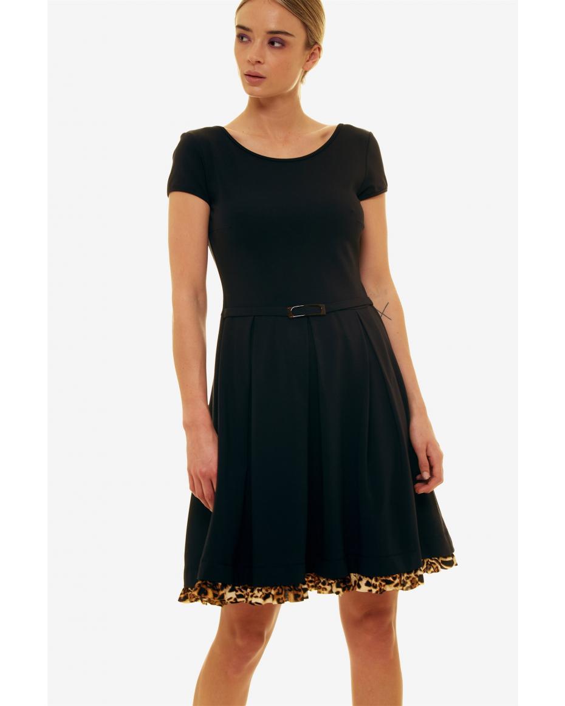 1053c85cab4 Animal Print Γυναικεία Φορέματα Online - Κορυφαία προϊόντα   Outfit.gr