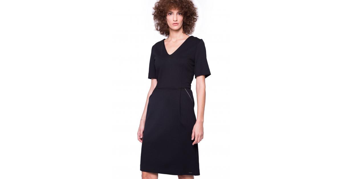 Barbour - Γυναικεία Φορέματα  4ba7e80c830