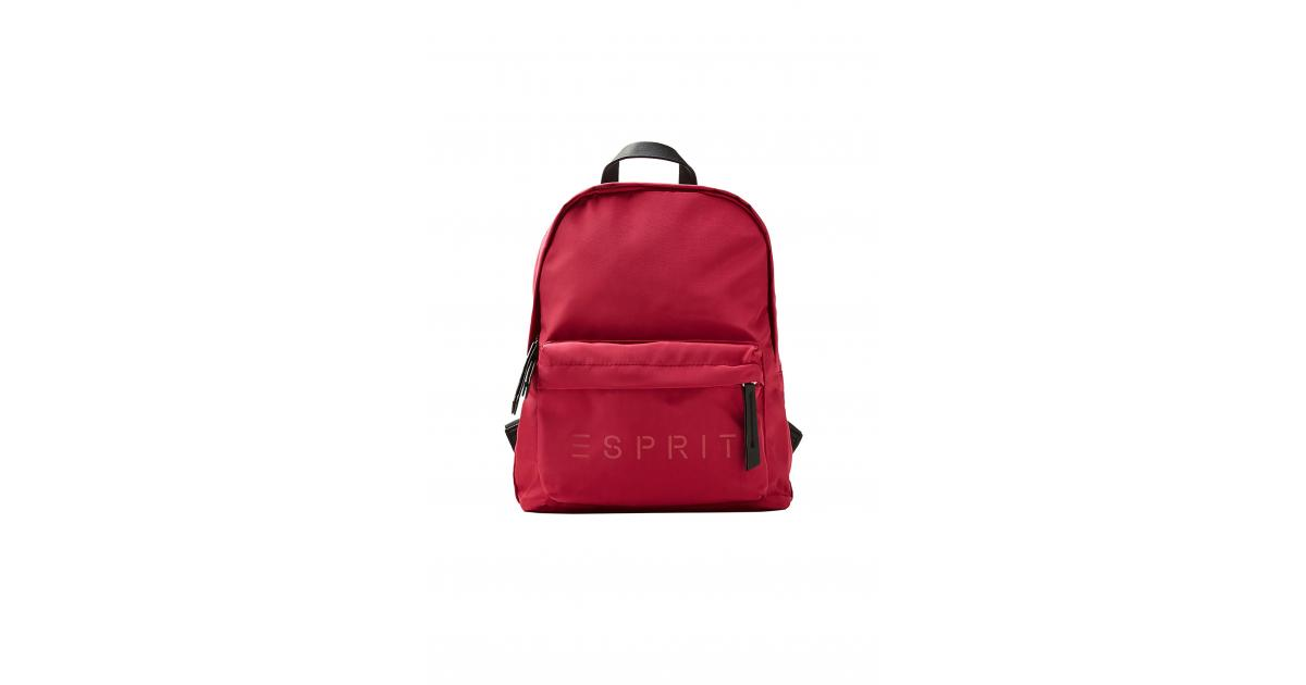 2c2962f5a4 Γυναικεία Backpack - Notos - Σελίδα 2