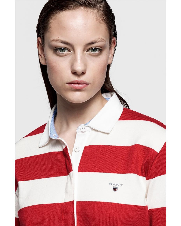 991b7f9f5e5f Κόκκινα Γυναικεία Φορέματα Online - Ταξινομημένα Προϊόντα - Σελίδα 3 ...