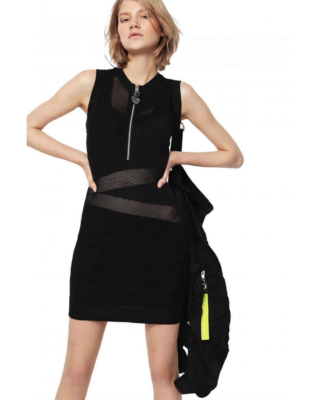 7f21d452b3f Diesel - Γυναικεία Κοντά Φορέματα - Notos   Outfit.gr