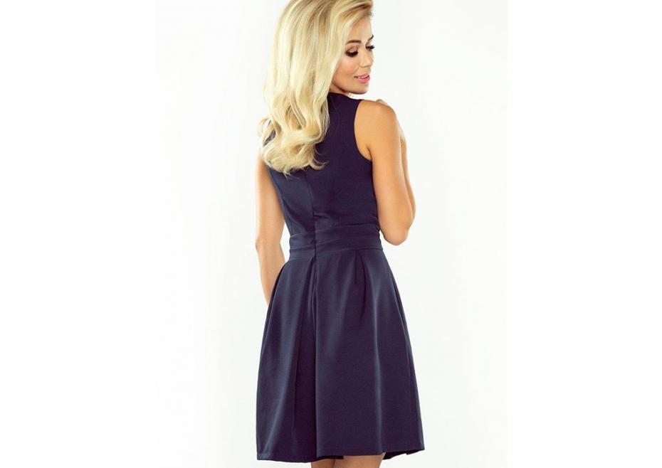 Cocktail mini φόρεμα!