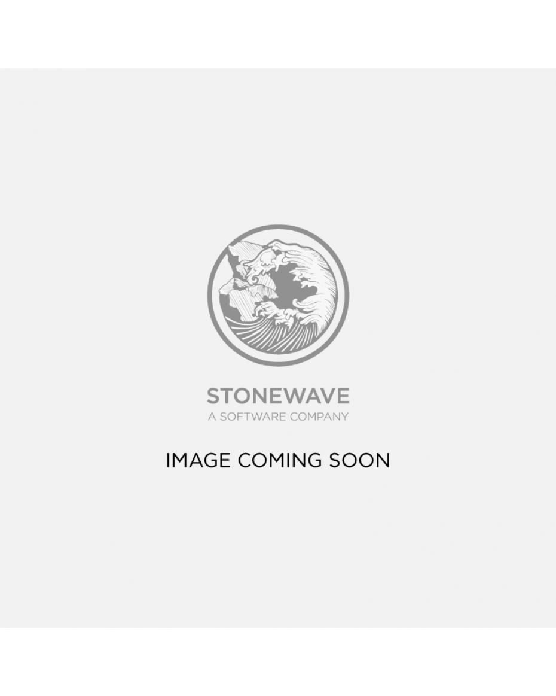 3ab140f4c857 Κοντομάνικη ασύμμετρη μπλούζα με βολάν. Κοντομάνικη ασύμμετρη μπλούζα με  βολάν. Μεγάλα μεγέθη Μπλούζες - Plus size