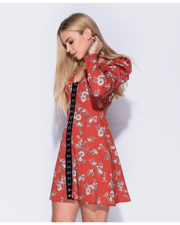 30c5120f117 Τουνίκ Γυναικεία Φορέματα Online - Κορυφαία προϊόντα | Outfit.gr
