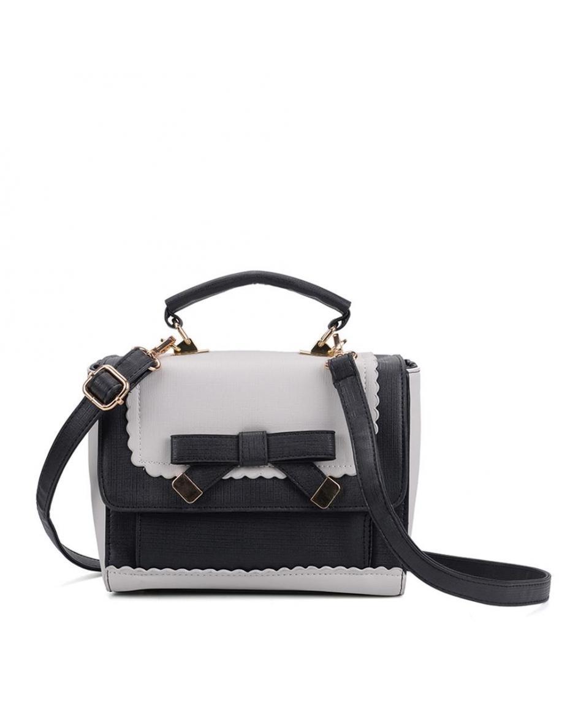 7859a5977595 vintage shoulder τσαντάκι bow. 27.00 € 45.00 €. ΑΓΟΡΑΣΕ ΤΟ. blogger petite mini  φόρεμα black ...