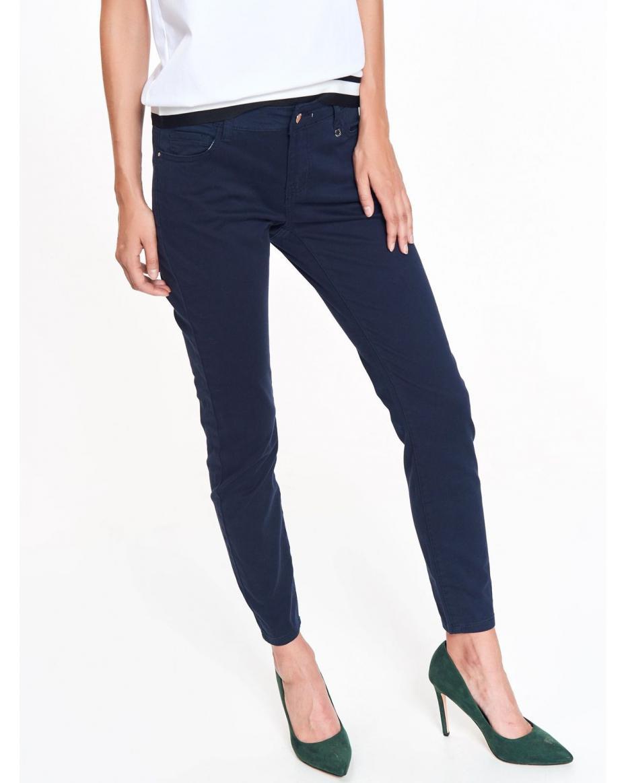 30553152ca61 Γυναικεία Παντελόνια Σωλήνες Online - Κορυφαία προϊόντα