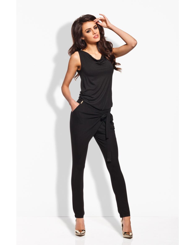 c534c874e8aa Γυναικείες Φόρμες - Style Icon Boutique - Σελίδα 4