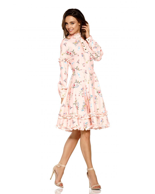 d17dbafa716 Ροζ Γυναικεία Φορέματα Online - Κορυφαία προϊόντα - Σελίδα 12 ...