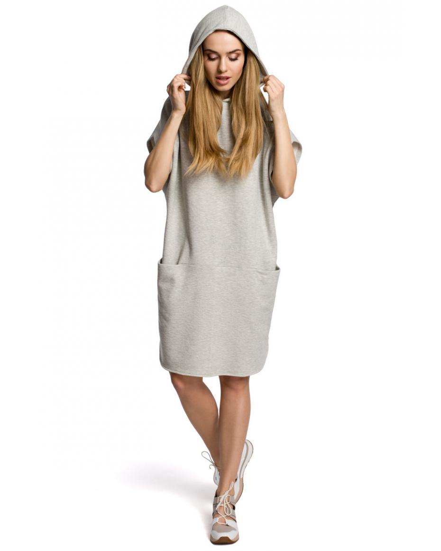 b0b3841fddb4 Γυναικεία Φορέματα - Style Icon Boutique - Σελίδα 16