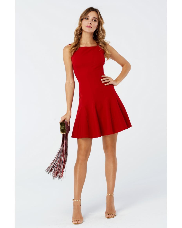 48111622d49 Γυναικεία Φορέματα με εύρος τιμών 50€ - 70€ | Outfit.gr