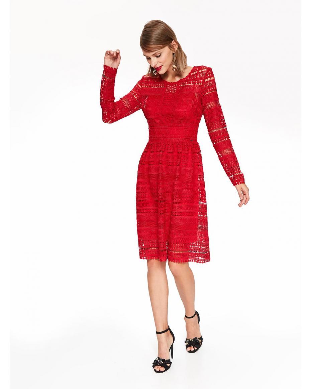 852bdc08a6bf Κόκκινα Γυναικεία Φορέματα Online - Ταξινομημένα Προϊόντα - Σελίδα 9 ...