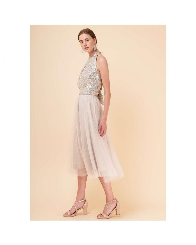 3ba52ccd9eb5 Γυναικείες Φούστες - ZicZac.gr | Outfit.gr