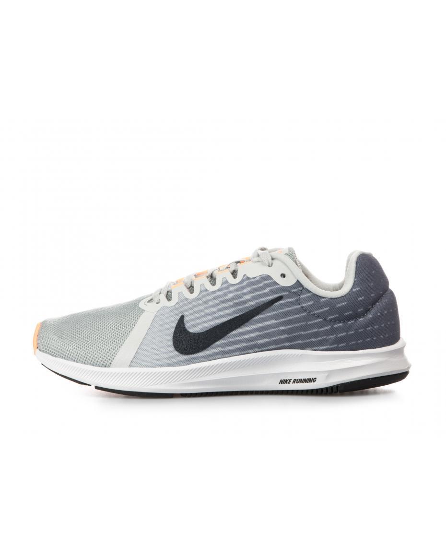 3628f7e5d69 NIKE - Γυναικεία Αθλητικά Παπούτσια - ZAKCRET Sports - Σελίδα 1 ...