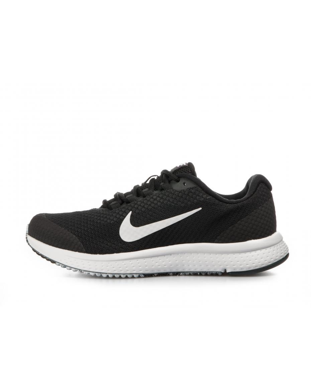 20d4c709389 Nike - Γυναικεία Αθλητικά Παπούτσια - Σελίδα 24   Outfit.gr