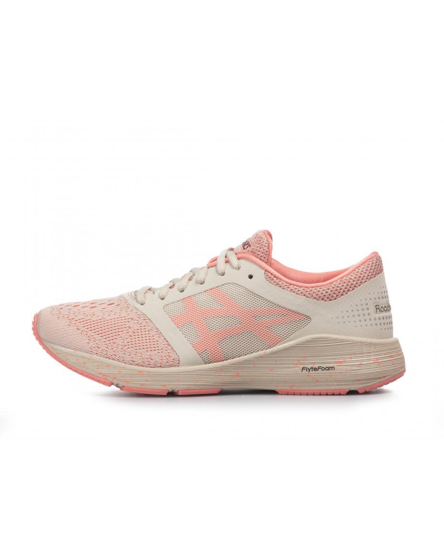 d04ed797d1d Γυναικεία Αθλητικά Παπούτσια Τρεξίματος/Running - ZAKCRET Sports ...