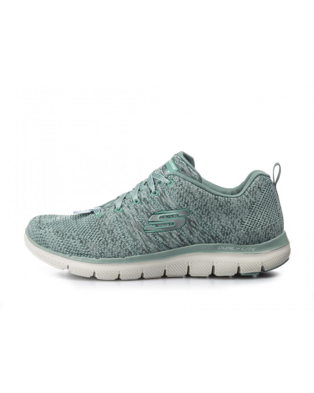 39f4c3d2ef2 SKECHERS - Γυναικεία Αθλητικά Παπούτσια - ZAKCRET Sports | Outfit.gr