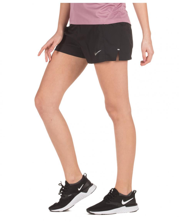 13bb42110e3 Nike - Γυναικείες Βερμούδες - Γυναικεία Σορτσάκια - Σελίδα 3 | Outfit.gr